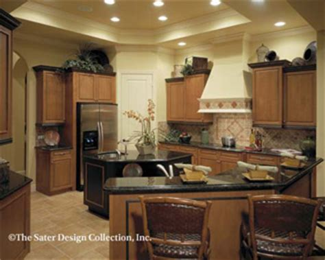The Kitchen Collection Inc by Photo Tour Sater Design Collection Inc The San