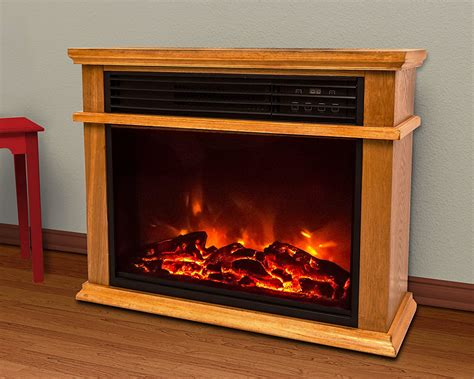 the best electric fireplace heater best top electric fireplace 200 for 2018 2019