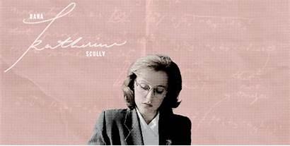 Mulder Suav Kinda Manly Reblog