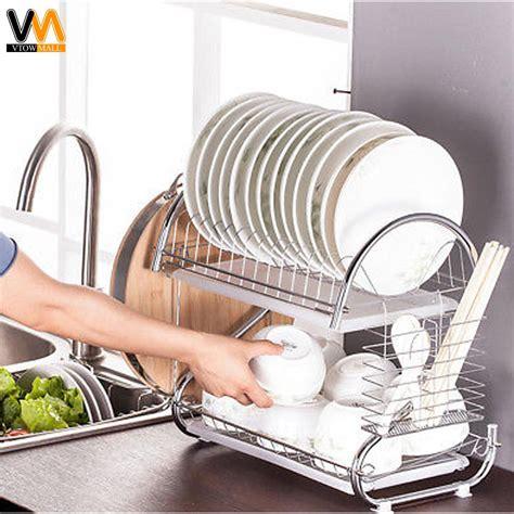 Kitchen Cabinet For Sale  Kitchen Storage Prices, Brands