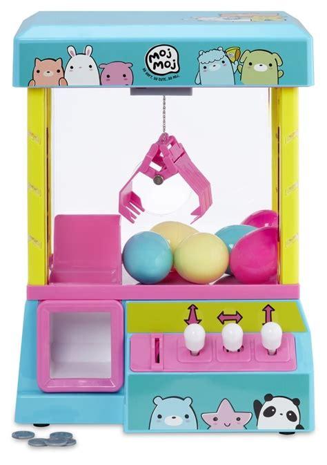 Best Toys For Best Cheap Walmart Toys 2018 Popsugar Family