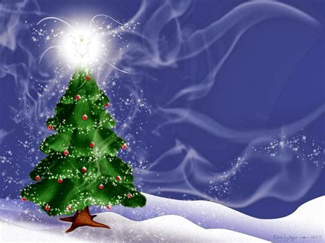 lovable images christmas tree special hd wallpapers free download christmas greeting images