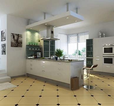 30  Latest Modular Kitchen Design Ideas, Photos