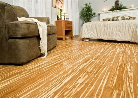 strand woven bamboo flooring other metro by shanghai