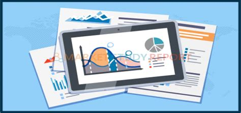 Global Nonconformance Management Software Market - Growth ...