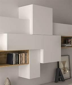 Ikea Schrank Konfigurieren : l sst sich auch mit ikea b sta hnlich konfigurieren original by dall agnese design imago ~ Orissabook.com Haus und Dekorationen