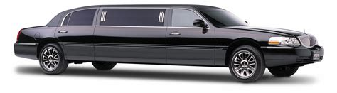 New Limousine Car by 6 Passenger Limousine This One How About You View