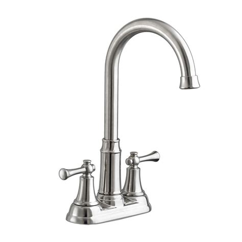 american standard kitchen faucets the home depot