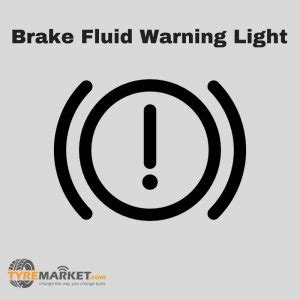 brake light inspection cost car warning lights what these dashboard lights indicate