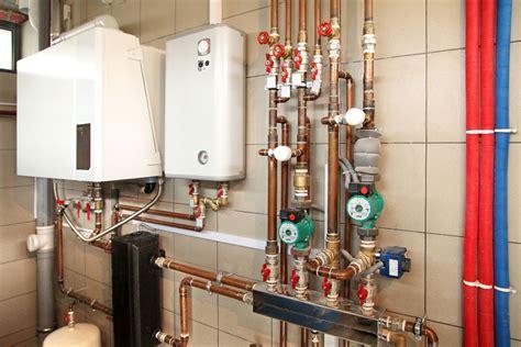 prix chaudiere murale gaz condensation viessmann devis estimatif 224 clermont ferrand soci 233 t 233 irjqd