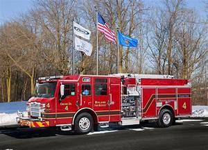Fire Engine Photos