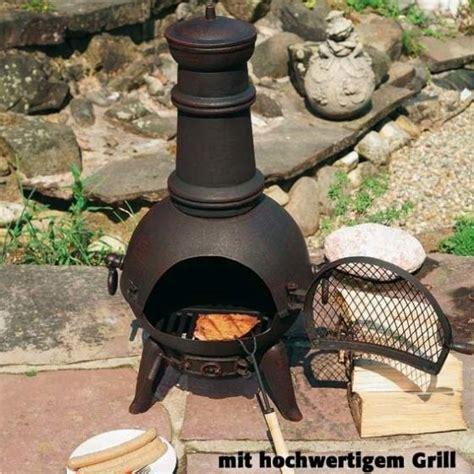 Feuerofen Garten Jjayclub  Startseite Design Bilder