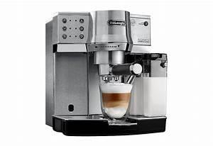 Delonghi Espresso Siebträgermaschine : delonghi ec 860 m espresso siebtr germaschine ~ A.2002-acura-tl-radio.info Haus und Dekorationen