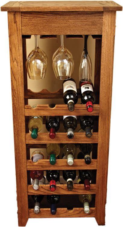 plans for wine rack diy simple wood wine rack plans wooden pdf simple wooden