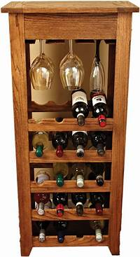 how to build wine racks DIY How To Build A Homemade Wine Rack Wooden PDF wood projects hardware – third85umy