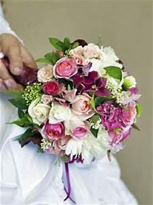 Blumen Bedeutung Hochzeit : der brautstrau welche blumen tipps von experten auf ~ Articles-book.com Haus und Dekorationen