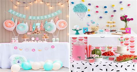 20 Unique Party Ideas… Your Friends Will Have A Blast. Bathroom Remodel Ideas Pinterest. Basket Ideas Auction. Bathroom Design Long Beach Ca. Kitchen Design Ideas Cheap. Small Backyard Ideas. Camping Meal Ideas Without Cooking. Quirky Bedroom Ideas Pinterest. Tile Ideas For Small Bathroom With Shower