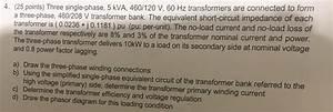 U5b50 U4f9b U5411 U3051 U306c U308a U3048   U30c8 U30c3 U30d7100 120 208 Bank Diagram