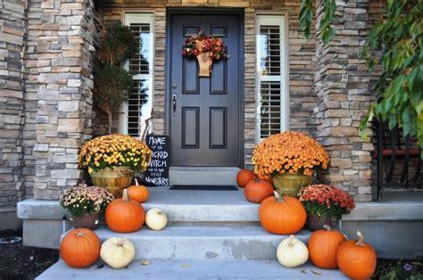 decoration d a faire a la maison meilleure inspiration pour votre design de maison