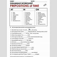 2nd Grade Grammar Worksheets Homeschooldressagecom