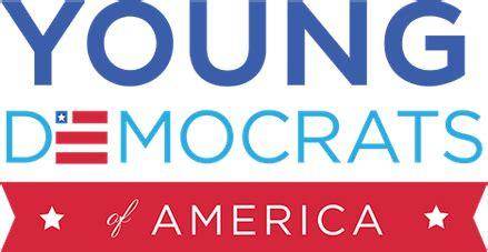 Young Democrats of America - Wikipedia