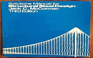 Solution Manuals Archives