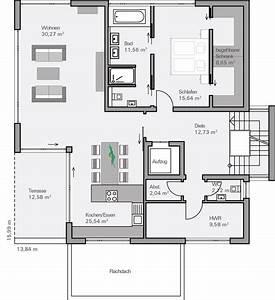Pläne Für Häuser : moderne h user pl ne hx97 messianica ~ Lizthompson.info Haus und Dekorationen