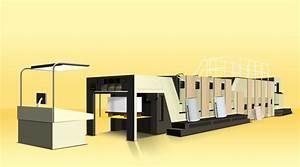 Papiergewicht Berechnen : onlinedruckerei offsetdruckerei kostenberechnung ~ Themetempest.com Abrechnung