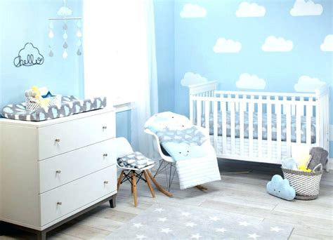 baby boy bedroom color ideas bedroom ideas