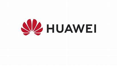 Huawei Fortune Global Puestos Sube Lista Unipymes