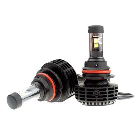 9004 led headlight conversion kit 9004 9004st 9004xv