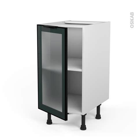 vitre pour table de cuisine vitre pour table de cuisine finest table cuisine with