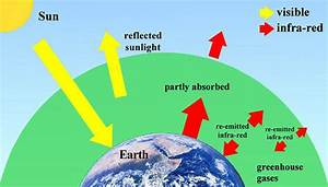 Reason For Global Warming And Its Effects  What Is Climate Change  Causes And Effects Of Global