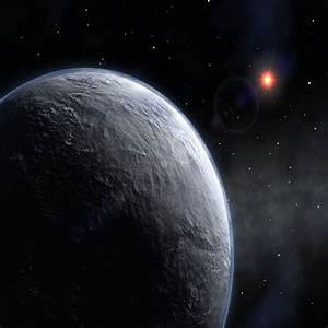 Newly Discovered Planets: Our Next Big Step Towards ...