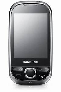 Enregistrer Produit Samsung : galaxy europa samsung canada ~ Nature-et-papiers.com Idées de Décoration