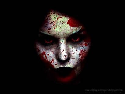 Horror Wallpapers Scary Desktop Creepy Dark Posters