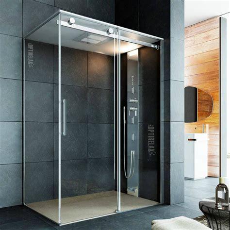 begehbare dusche opx  evidente optirelax blog