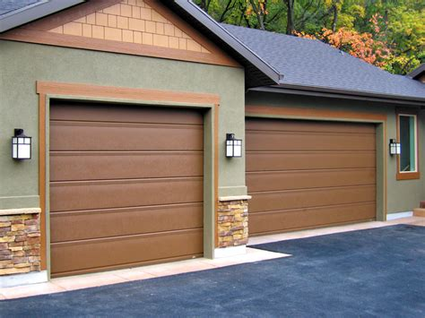 best garage doors which is the best z wave garage door controller