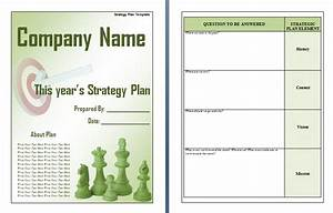 strategic action plan template new calendar template site With strategic planning calendar template