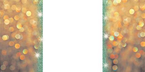 glitter blog sparkle blog  cutest blog   block
