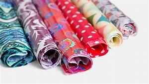 Beschichtete Stoffe Für Taschen : kunstleder wachstuch und beschichtete stoffe n hen pattydoo ~ Orissabook.com Haus und Dekorationen