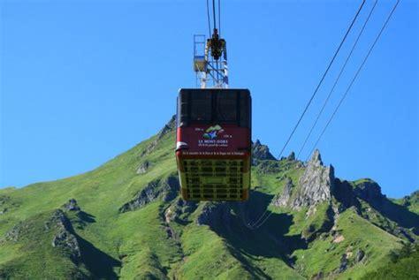 bureau central francais le mont dore montagnes site officiel des