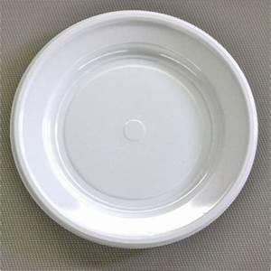 Assiette Ardoise Pas Cher : avis assiette creuse jetable pas cher vaisselle maison ~ Teatrodelosmanantiales.com Idées de Décoration