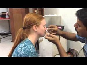 Nose Piercing in Little India | Doovi