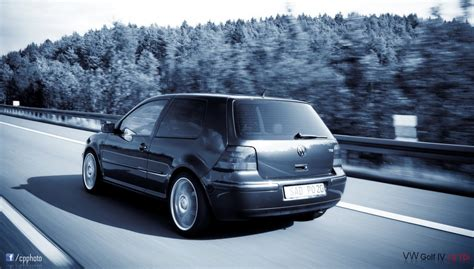 golf 4 tdi 1 9 vw golf 4 iv 1 9 tdi by cpphoto on deviantart