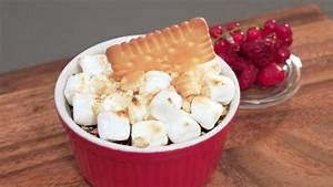 Snacks Für Silvester : snack rezepte f r die silvester party ~ Lizthompson.info Haus und Dekorationen