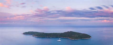 panoramic photography collection matthew williams ellis