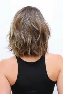 idã es coupe de cheveux coupe courte 2017 110 des plus belles coiffures courtes de la rentrée