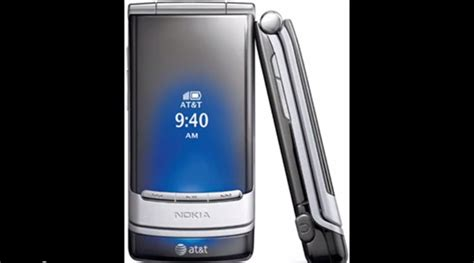 us cellular customer service phone number at and t cell phone customer care number toll free phone
