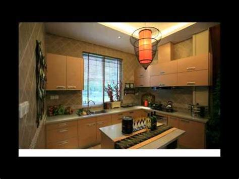 Ranbir Kapoor New Home interior design 1 YouTube